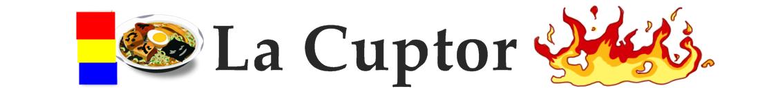 Lacuptor.com